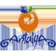 Antalya İl Kültür ve Turizm Müdürlüğü