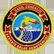 Sahil Güvenlik Akdeniz Bölge Komutanlığı