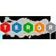 Aranan Teröristler